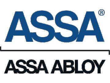 Assa Abloy – HR Manager