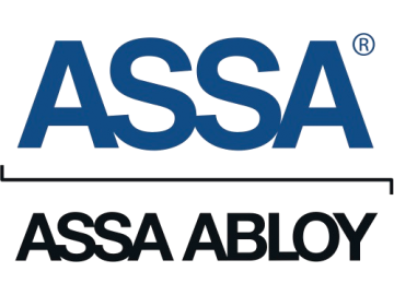 Assa Abloy – Emilia Stancu, HR Manager